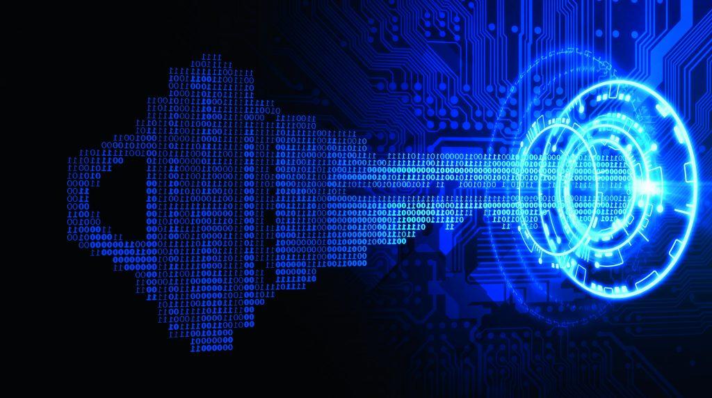 RCDS - Remote Crypto Distribution System